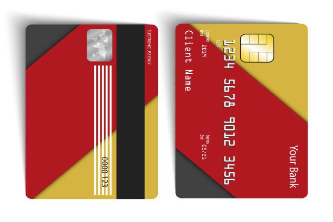 נסו לצבור כמה שיותר נקודות בכרטיסי האשראי, כך שתוכלו לחסוך וליהנות כבר בירח הדבש