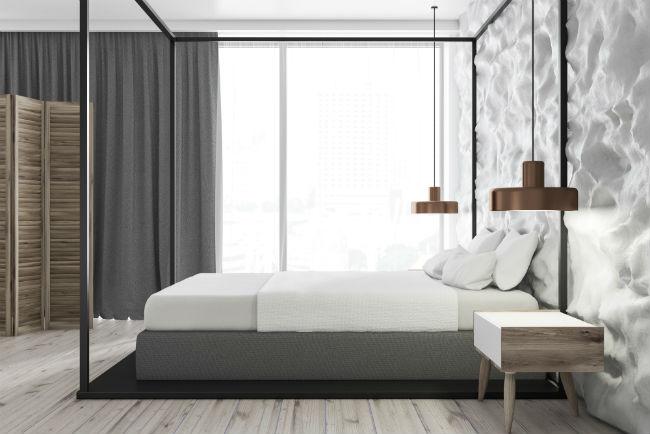 נסו להזמין חדר בבית המלון הרצוי מוקדם ככל שניתן, על מנת להבטיח מחיר אטרקטיבי יותר