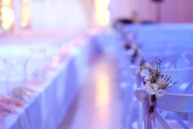 בחרו מתחם אירועים שמתאים לאופי האירוע והיקפו